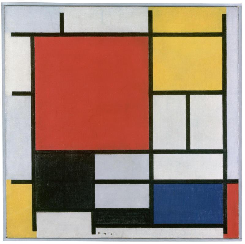 Piet_Mondriaan_1921_-_Composition_en_rouge_jaune_bleu_et_noir.jpg