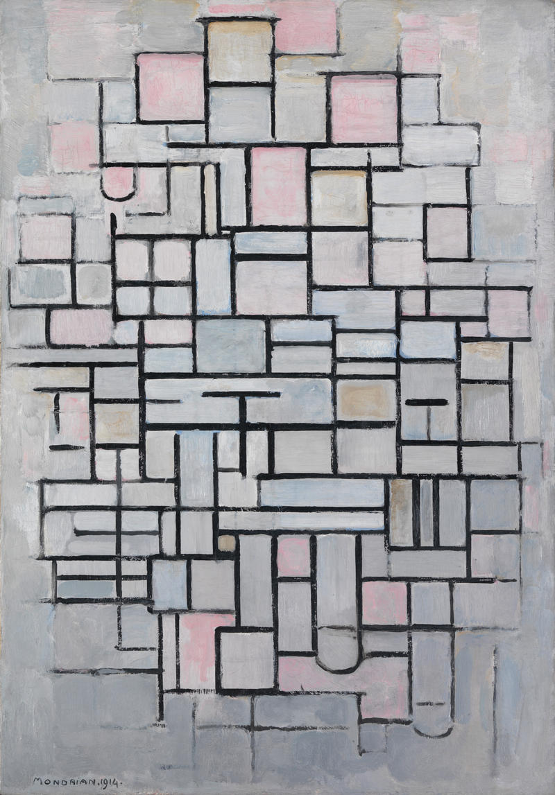 Composition_No_IV_by_Piet_Mondriaan.jpg