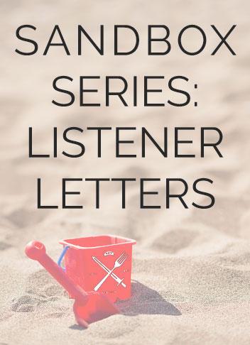 sandbox-test.jpg
