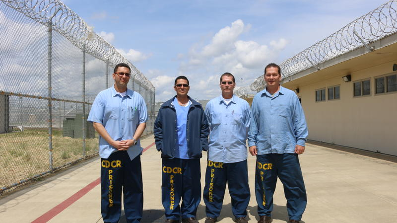 0809Prison Inmates
