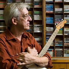 Bill Kirchen