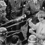 Vietnam War pbs rewire