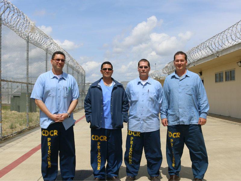 0809Prison InmatesP