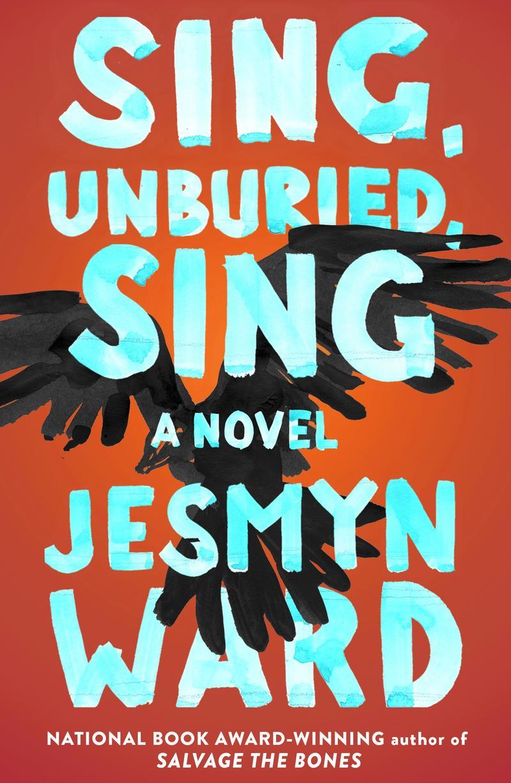Sing-Unburied-Sing-by-Jesmyn-Ward.jpg