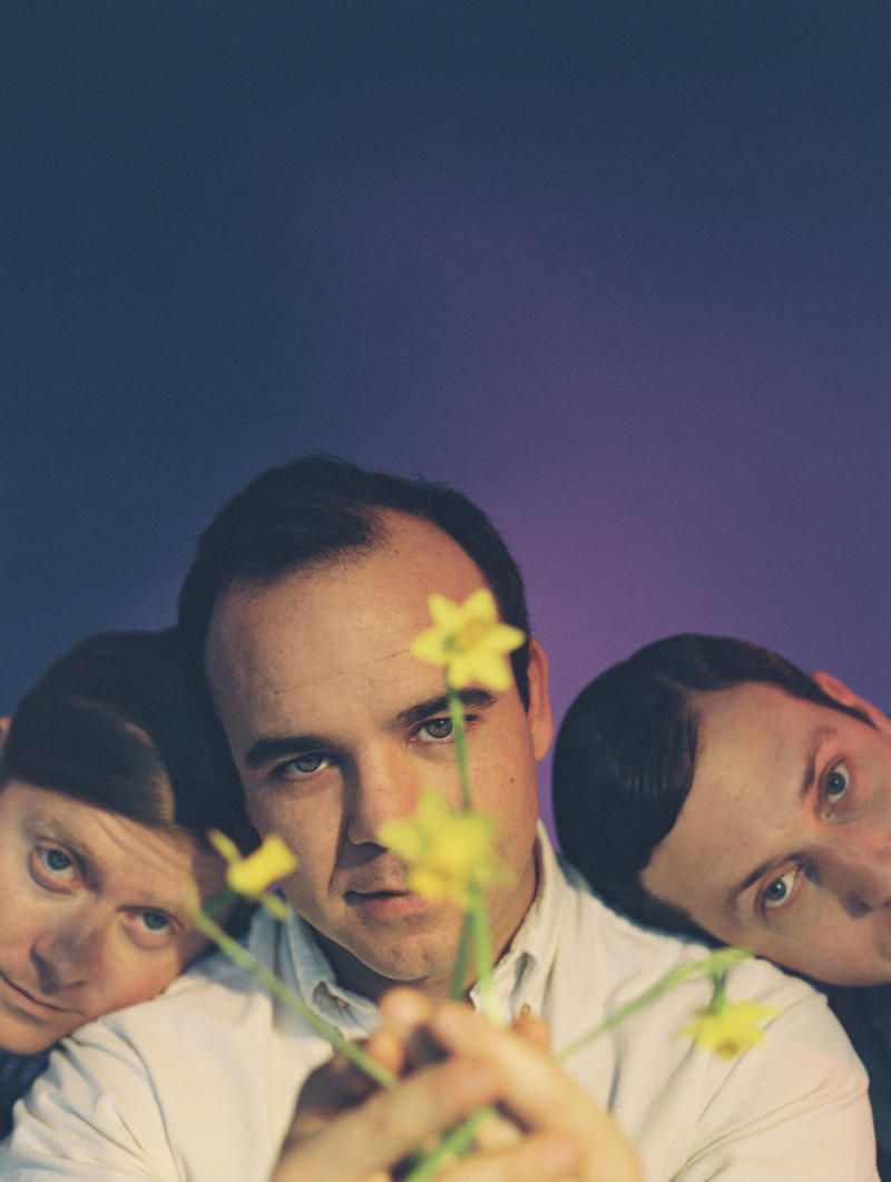 Future-Islands-by-Henry-Gorse.jpg