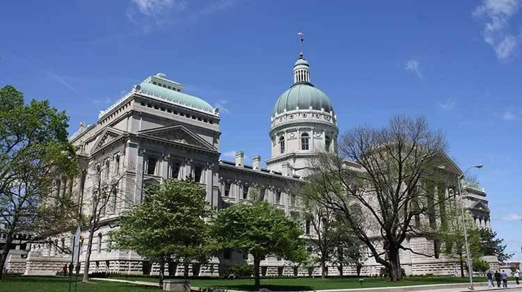 The bill would allow local councils to create a program that offers property tax relief to certain residents of redeveloped and beautified areas.