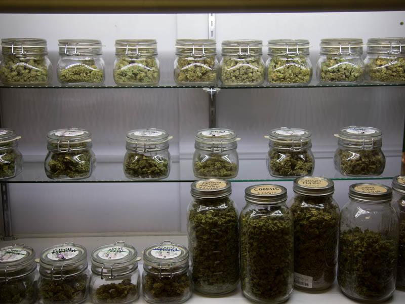 030317Marijuana Jar