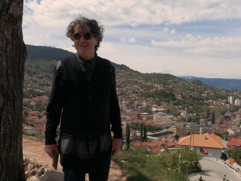 Goran Bregović - Music For Films