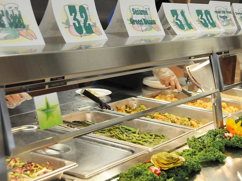 121817School Lunch -p