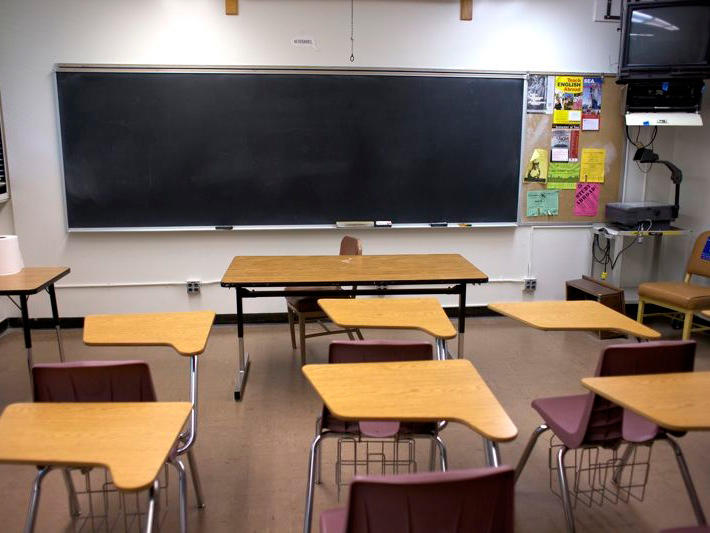0219 classroom P