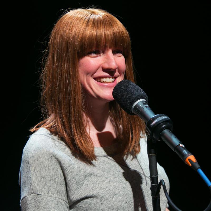 Christine Gentry