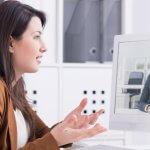 Skype Interview pbs rewire