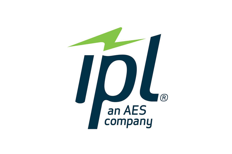 (Indianapolis Power & Light)