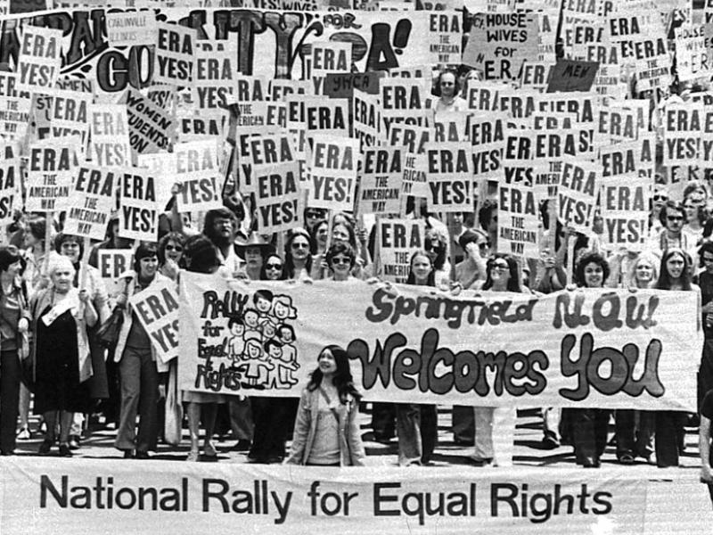 one more to go illinois ratifies equal rights amendment wglt