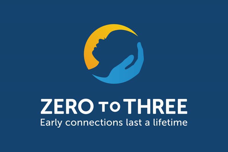 (Photo courtesy of zerotothree.org)