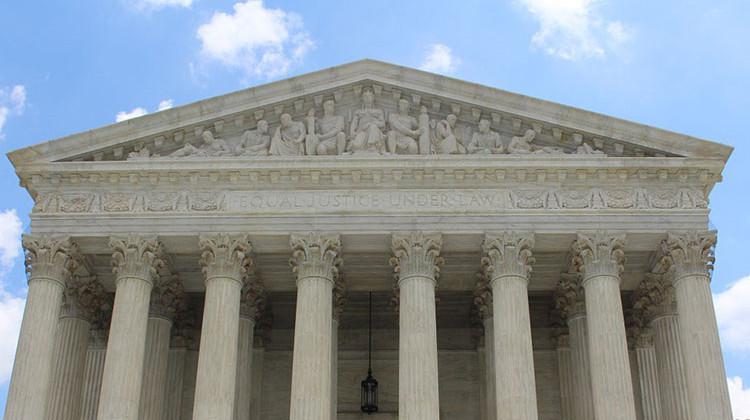 060418-supreme-court-building-1209701-1280.jpg