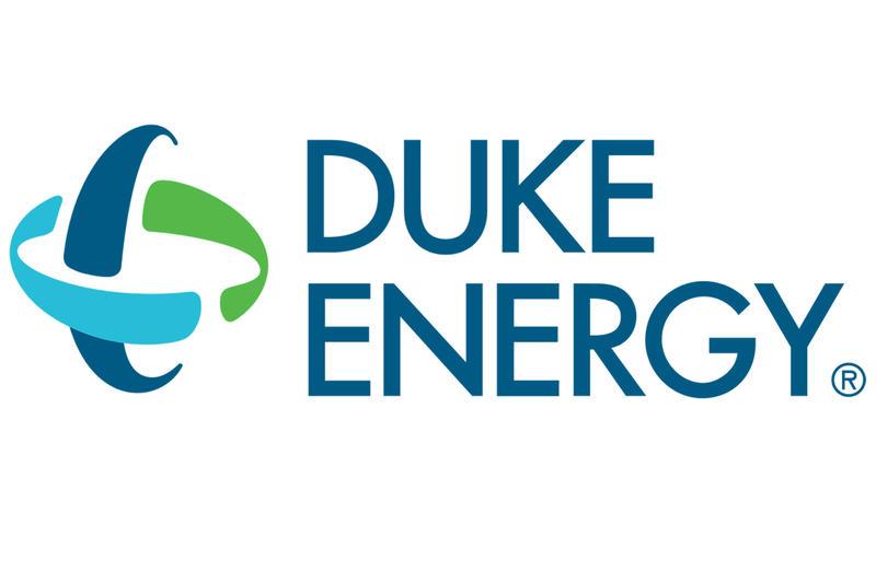 (Courtesy Duke Energy)