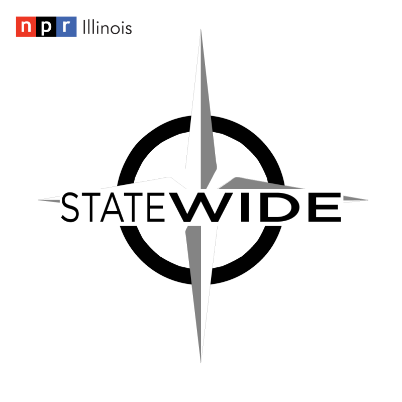 Statewide program logo