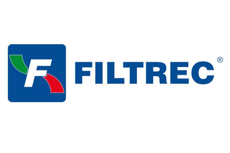 (Filtrec)
