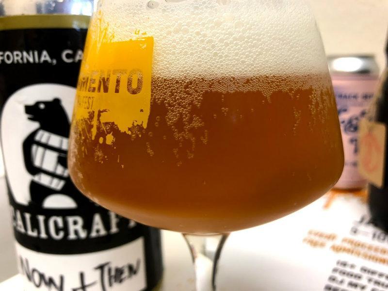 012418Hazy Beer (P)