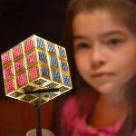 Rubiks-3-e1521396002925