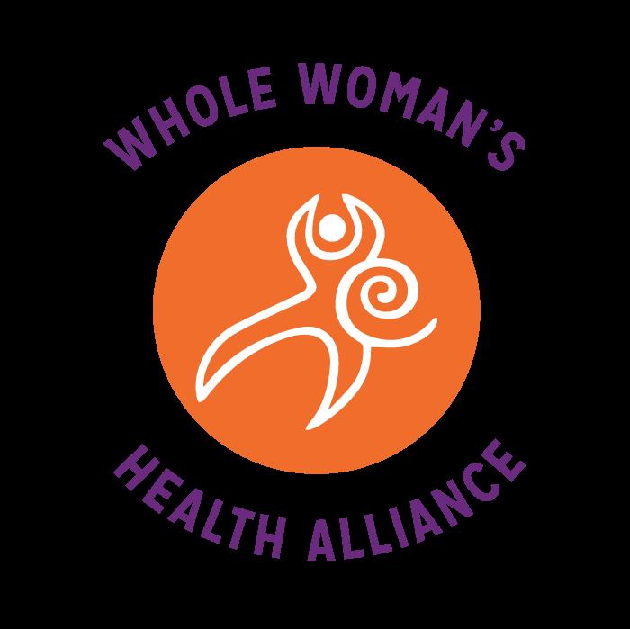 Whole Woman's Health Alliance (www.wholewomanshealthalliance.org)