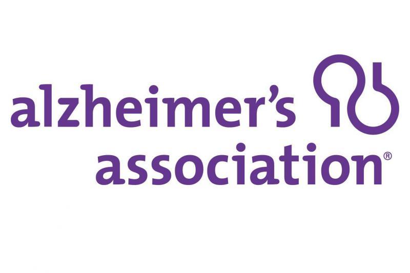 (Courtesy of the Alzheimer's Association)