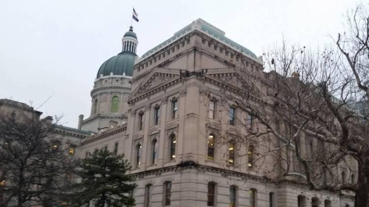 House Bill 1004 primarily focuses on grant funding for mental health resources and school hardening.
