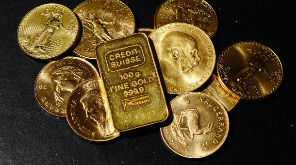 gold and its demand Worldwide demand for gold totaled 9735 tons in the first quarter of the year, according to the council's latest report, down 7 percent year-on-year the trade group that represents the commodity.