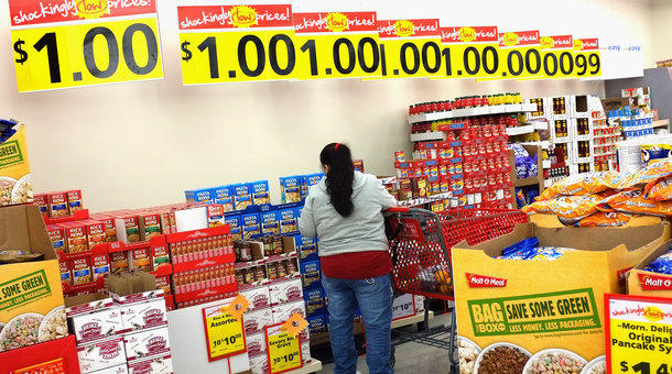 Out Of Pocket Medical Expenses For Food Stamps