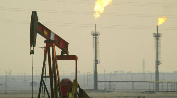 OPEC delegates say no meeting planned in February
