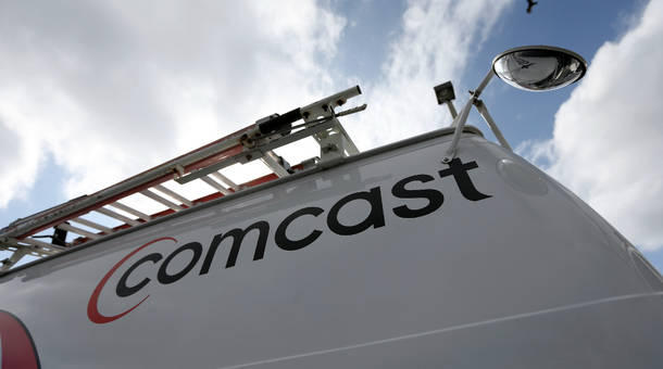cast to be e a wireless carrier in 2017