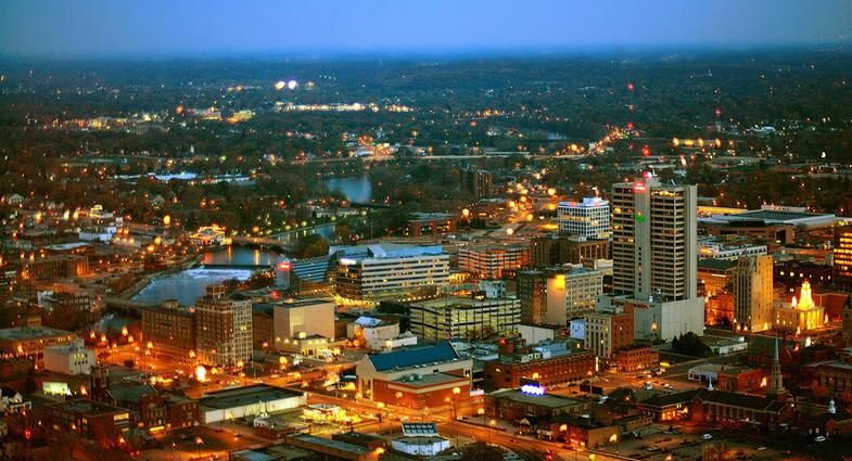 News - South Bend - Elkhart Regional Partnership |South Bend