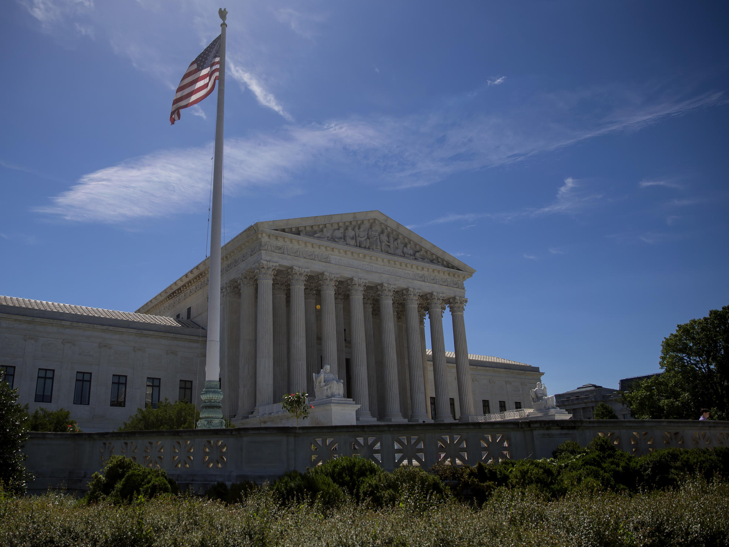 SCOTUS Agrees to Hear Koch-backed Union Busting Case