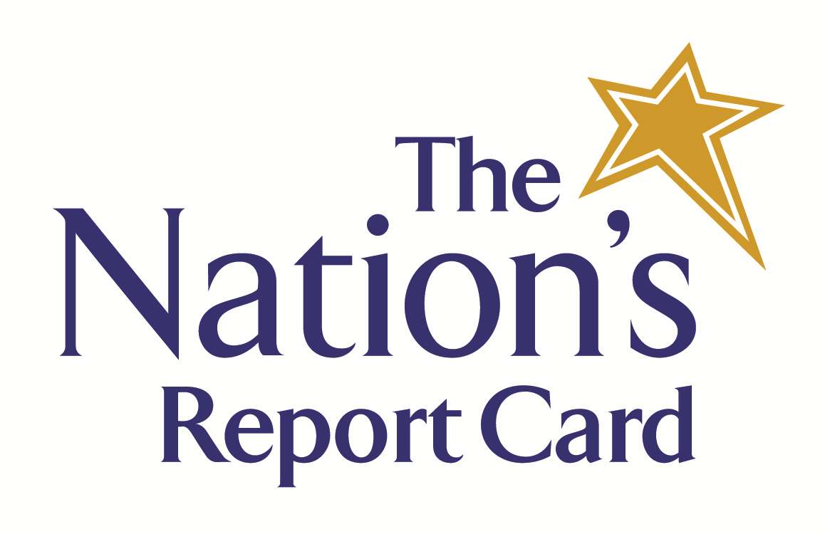Nation's Report Card: AISD among best in USA school districts