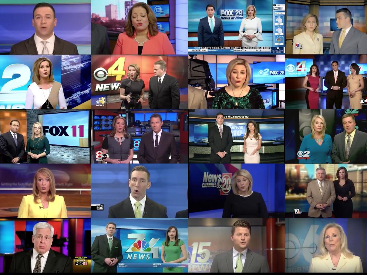 Sinclair chairman responds to criticism of controversial promos