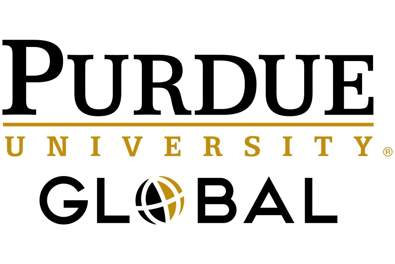 National Group Cries Foul On Purdue Global Employee Nondisclosure
