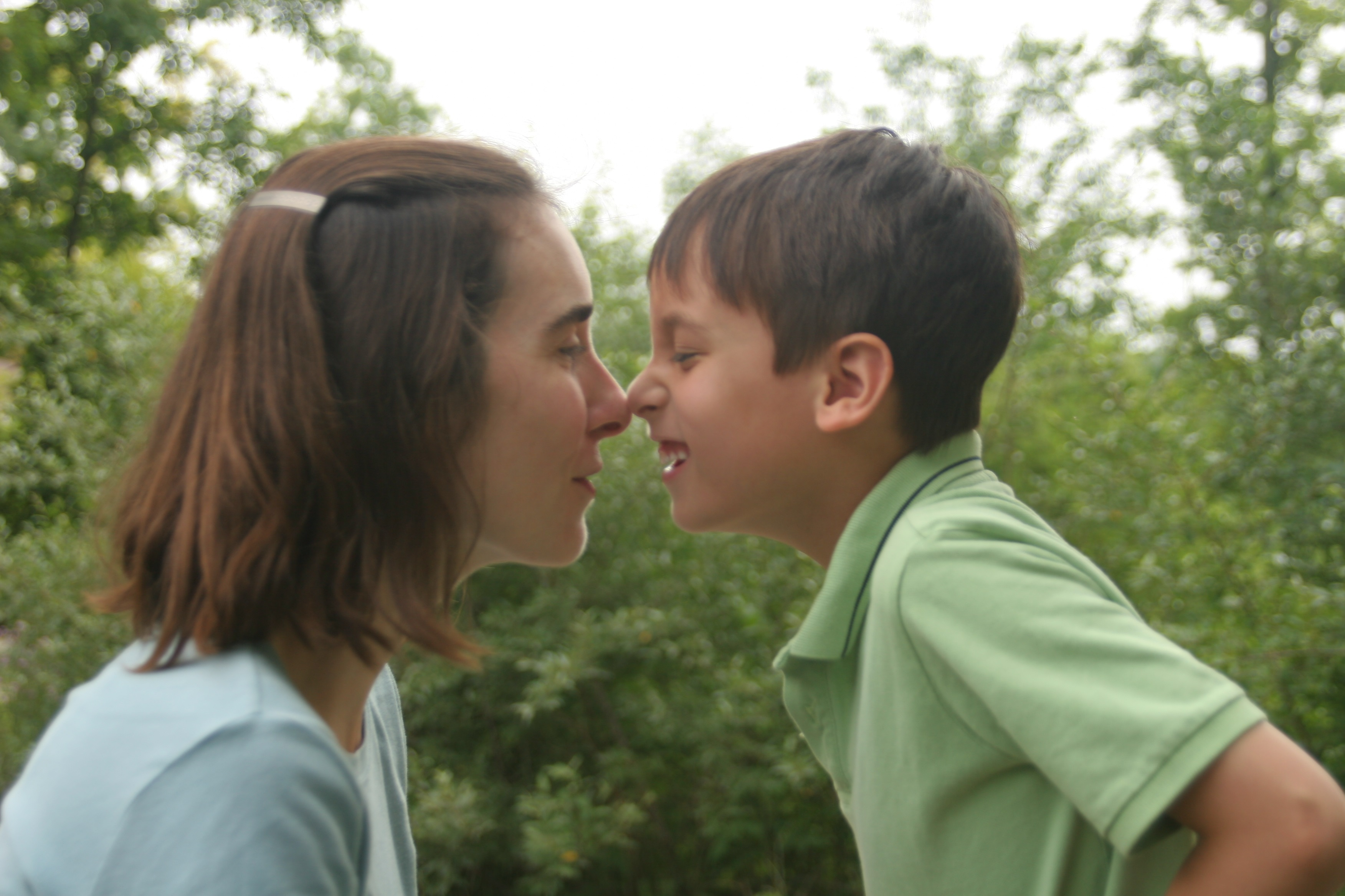 Image result for 8 Important Tips For Working With A Special Needs Child