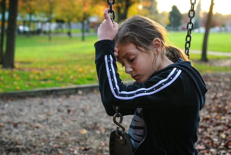 Half Of All Kids Are Traumatized >> 5 Ways Teachers Can Help Kids Who Have Experienced Trauma State Of