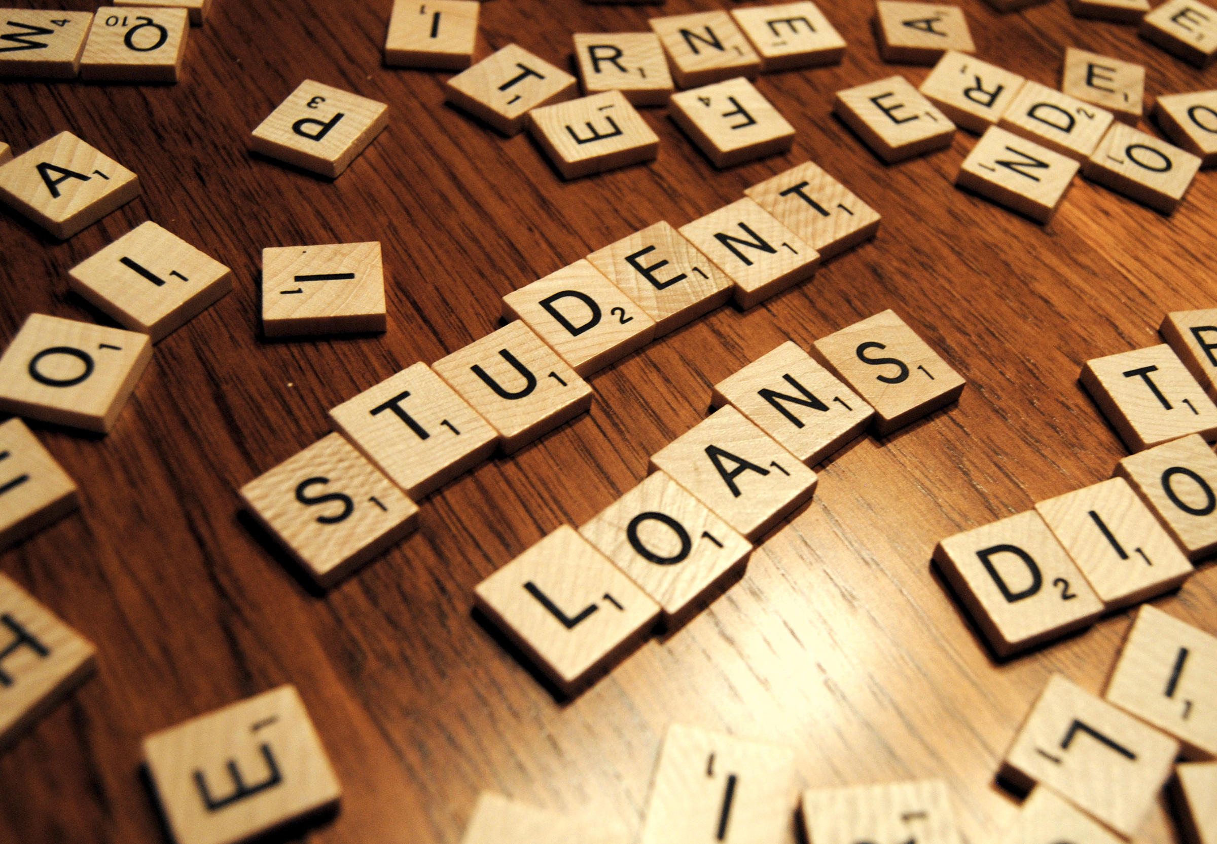 how to get a loan with low income