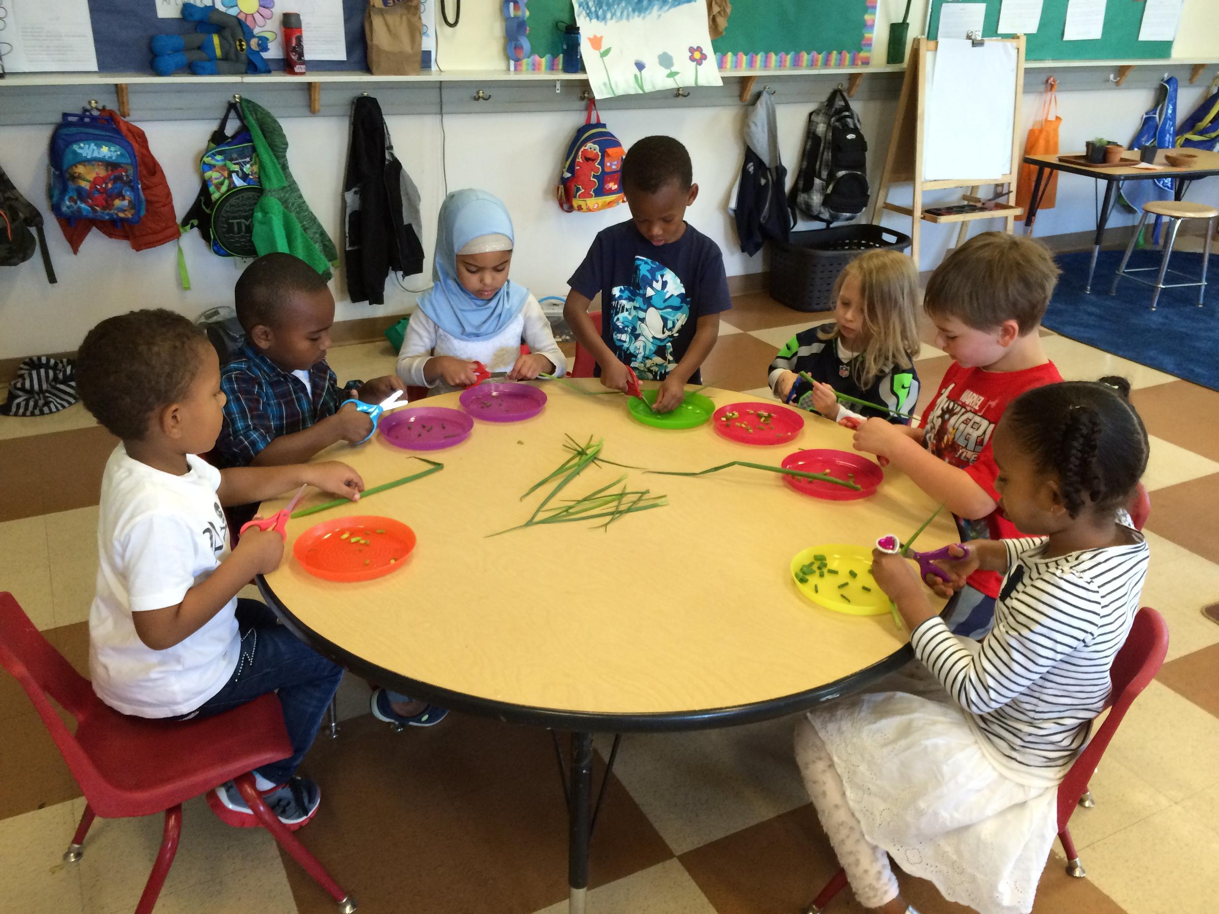 preschool learning alliance training teachers racial bias starts as early as preschool study 216