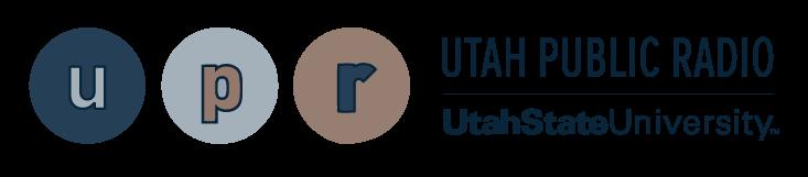 Utah Public Radio-Utah State University