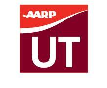 utah aarp voter id laws