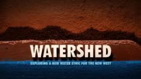 watershed documentary