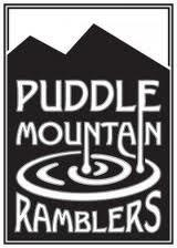 puddle mountain ramblers, fresh folk, folk music
