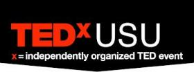 tedx usu ted x 