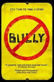 bullying, movie, The Bully, 