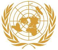 united nations, disabilities