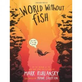 A world without fish, 