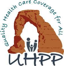 Utah Health Policy Project, Affordable Care Act Utah, exchange health insurance utah